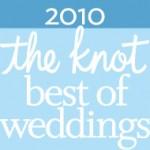 Knot_Best_of_Weddings_2010_190